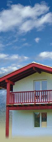 agrandir sa maison en hauteur perfect en hauteur terrasse. Black Bedroom Furniture Sets. Home Design Ideas